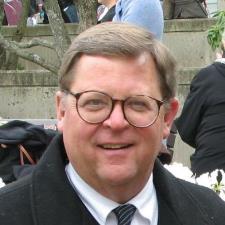 Paul E.'s Photo