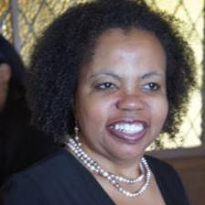 Monique M. - Effective  tutor grades K-12,  select middle/high school subjects.