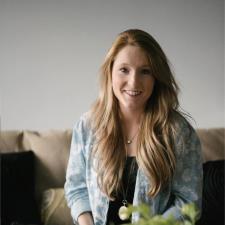 Krista L. - English/ Language/ Writing Tutor
