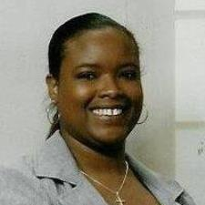 Selma W. - Tutor with teaching experience