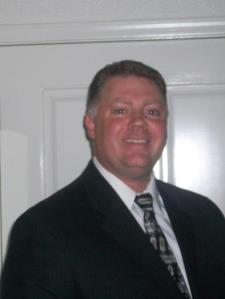 James L. - Accounting & Finance Professional - MBA Finance Instructor