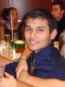 Christopher P. - GMAT, LSAT, SAT Math English Writing AP and Science Tutor