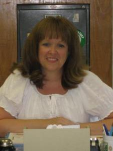 Dianne S. - Reading/Math Tutor for Kindergarten, first, second graders