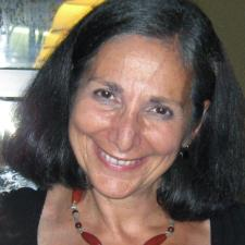 Susan D. - CELTA-cert ESL tutor; English grammar, speaking and writing specialist