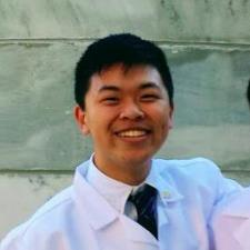 Howard L. - Friendly medical student, tutoring all ages in Rockville