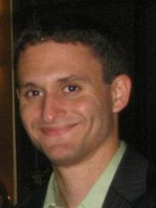 Matthew C. - ALL Social Studies Subjects- Certified Teacher -Social Science