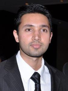 Gaurav G. - Patient and Experienced Accounting and Finance Tutor