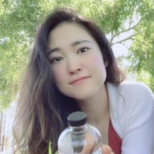 Mei K.'s Photo