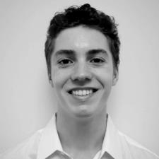 Tutor Experienced Ivy League Math and Computer Science Tutor