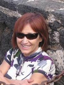 Isabel N. - Spanish Instructor
