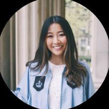 Carolyn K. - Columbia U & Stuyvesant Grad Tutoring College Ad/Essay & SAT's