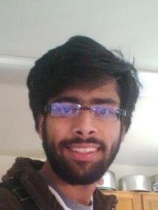 Imaaduddin A. -  Tutor