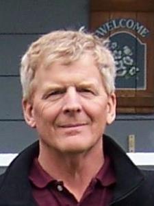 Paul A. -  Tutor