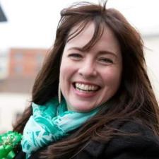 Tania M. - A Triple Threat: I'm a Teacher, an Editor, and a Mom, So I Get It