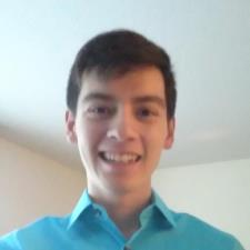 Eric W. - Recent Grad in Math and Physics Excited to Help You Learn