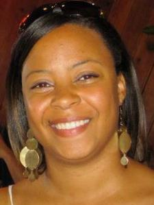 Shaunita W. - 15 Year Certified Elementary Education Teacher (K-6)