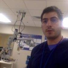 Karl A. - MD, Postdoctoral Research Fellow in Neurosurgery.