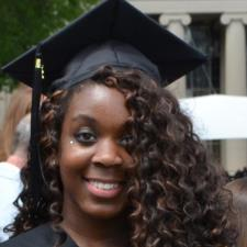 Mayowa O. - MIT Grad for Math and Science Tutoring