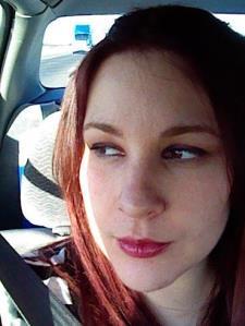 Alexandra W.