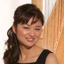 Tomoko L. - I like teaching to see my students progress and become confident