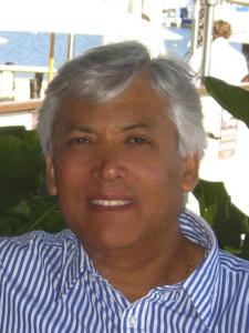 Juan Luis J. - Property Accounting, Financial Statements QuickBooks, Excel, Pivot Tab