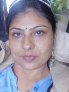 Sandeep Kaur T. - Hindi language teacher for kids and adults