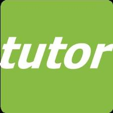 Brookline, MA Tutoring Tutoring