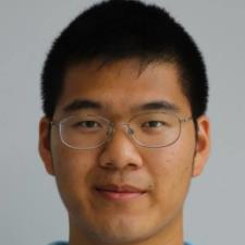 Daniel W. - PERFECT Scorer SAT and ACT Tutor for Exams, Chemistry, Math