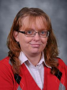 Holly T. - Mathematics Tutor--Grade 3 through Geometry