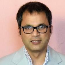 Prakash D.'s Photo