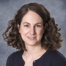 Tutor Experienced High School Biology Teacher (10+ Years)