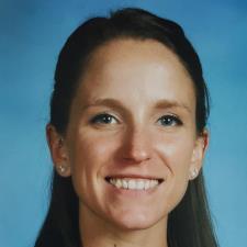 Melissa C. -  Tutor