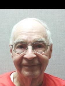 Denison B. -  Tutor