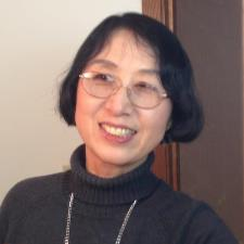 Huifang L. - Mandarin Chinese Teacher / tutor