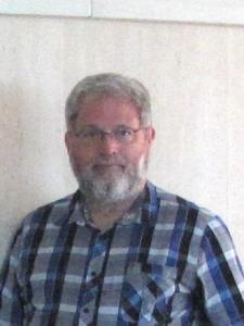 David H. - Tutor Math/Science/Digital Photography/HTML