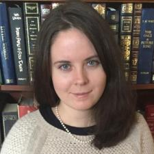 Tutor Professional Editor Tutoring Writing and Literature