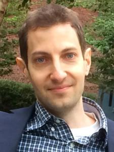 Noel S. - Pratt MFA & Vassar Grad - Top Arts & Academics Tutor