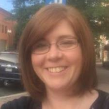 Kathryn P. - Effective English, History, ESL, Writing and Proofreading Tutor!