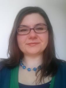 Kalliopi A. - Dynamic & professional math, science, & writing assistance