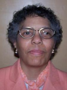 Rosalyn G. - Patient and Knowledgeable Chemistry, Science, and Math Tutor