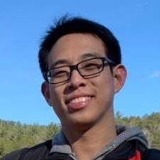 Andrew H. - Georgia Tech CS Graduate Student, UGA Chemistry Grad