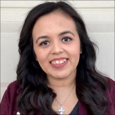 Marissa E. - Ph.D. Student Summer Tutor