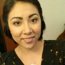 Ana R. - Spanish and Algebra Tutor