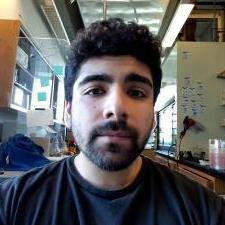 Tutor UCSD Grad for Math and Science Tutoring