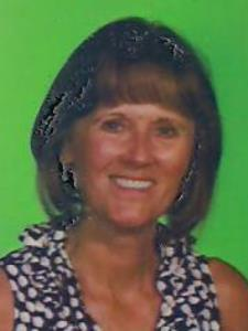 Barbara M. - Language Arts/Reading Tutor for Grades 5 - 8