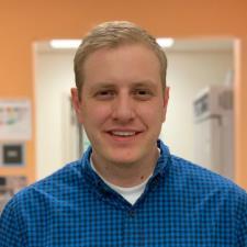 Blake W. - PhD in biochemistry/molecular biology with tutoring experience
