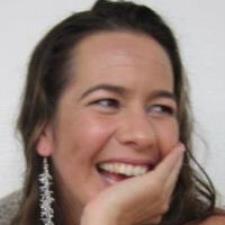 Sheila H. - Professional Public Speaking Coach, Experienced Teacher of Lit.