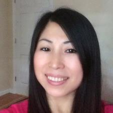 Tutor Native Mandarin Speaker Will Help You Learn to Speak Mandarin
