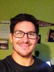 Christopher D. - Math and Physics Tutor