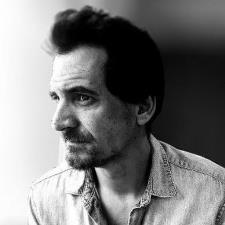 Pablo H. - Film-maker, Visual Artist, Photographer